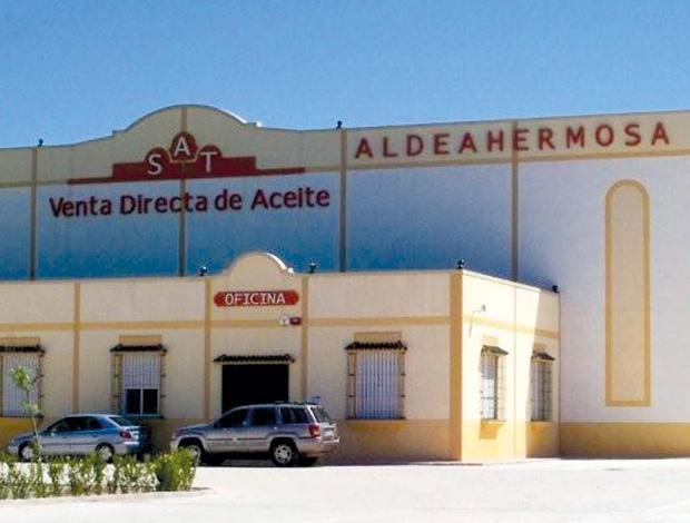 Aldeahermosa_2