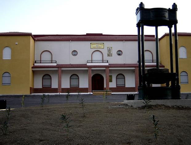 losvillares1